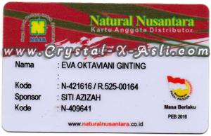 distributor crystal x, distributor crystal x asli, distributor resmi crystal x
