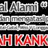 Crystal X Asli di Jakarta Barat