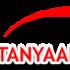 Cara Menjadi Distributor Crystal X Asli PT Natural Nusantara