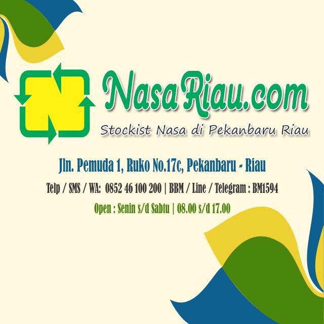 distributor pupuk nasa pekanbaru, distributor pupuk nasa riau,agen pupuk nasa pekanbaru, agen pupuk nasa riau